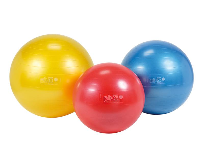 Egzersiz Topu 55 cm