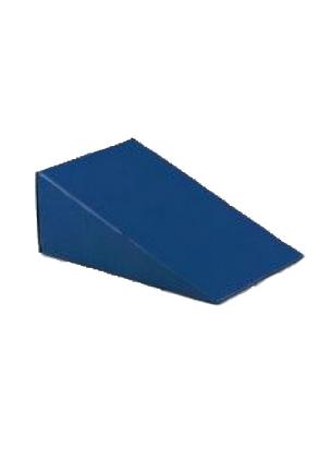 Üçgen Pozisyonlama Minderi 15x45x30 cm