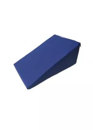 Üçgen Pozisyonlama Minderi 15x45x45 cm