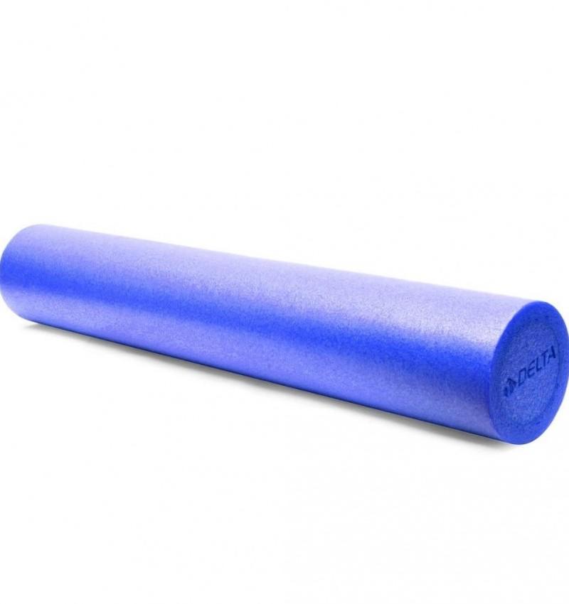 Uzun Foam Roller